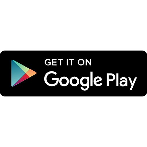 Google Android Google Play Download